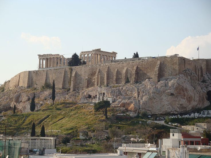 parthenon christian dating site Summer singles cruises make the most of your summer vacation with one of our upcoming singles cruises enjoy visiting some new destinations while getting to meet and mingle with other single adults at parties, mixers, games and theme nights.