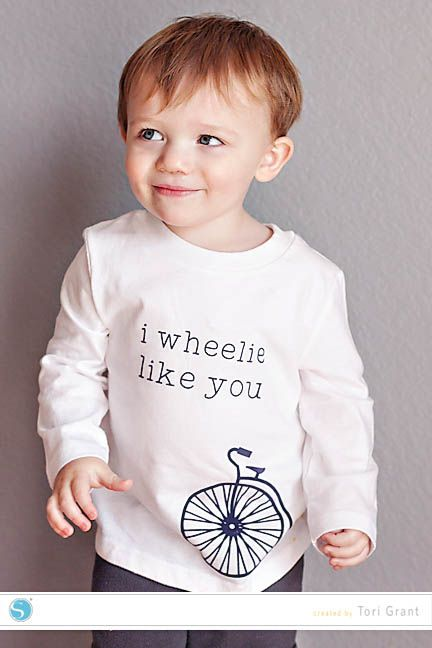 It may be harder to find boy Valentines shirts- especially some that are boy approved! But these fun shirts aren't overly lovey-dovey and are still fun to wear for even the toughest little guy. I love to dress for the holidays, and especially dress up my kids! So with two boys of my own I...Read More »