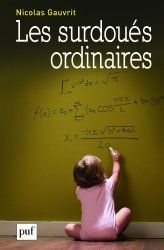 En ce mercredi 1er juillet 2015, France Inter (dans sa programmation d'été) consacre de nouveau une émission à la question des enfants à haut potentiel intellectuel ;)  L'émission…