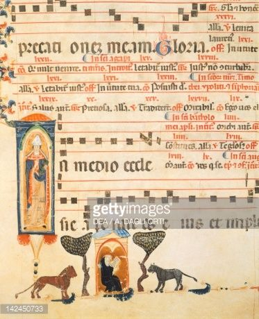 142450733-miniature-by-oderisi-of-gubbio-from-a-choral-gettyimages.jpg (373×460)