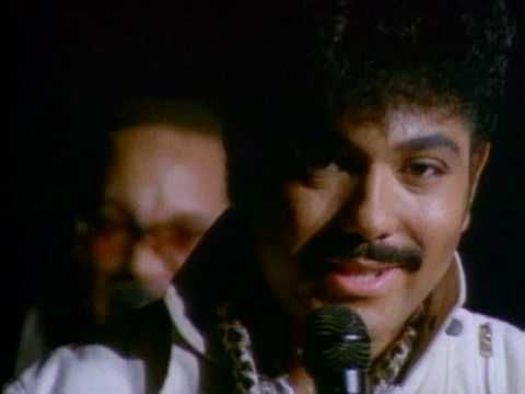 """COMMODORES / NIGHTSHIFT (1985) -- Check out the """"I ♥♥♥ the 80s!! (part 2)"""" YouTube Playlist -->  http://www.youtube.com/playlist?list=PL4BAE4D6DE43F0951 #80s #1980s"""