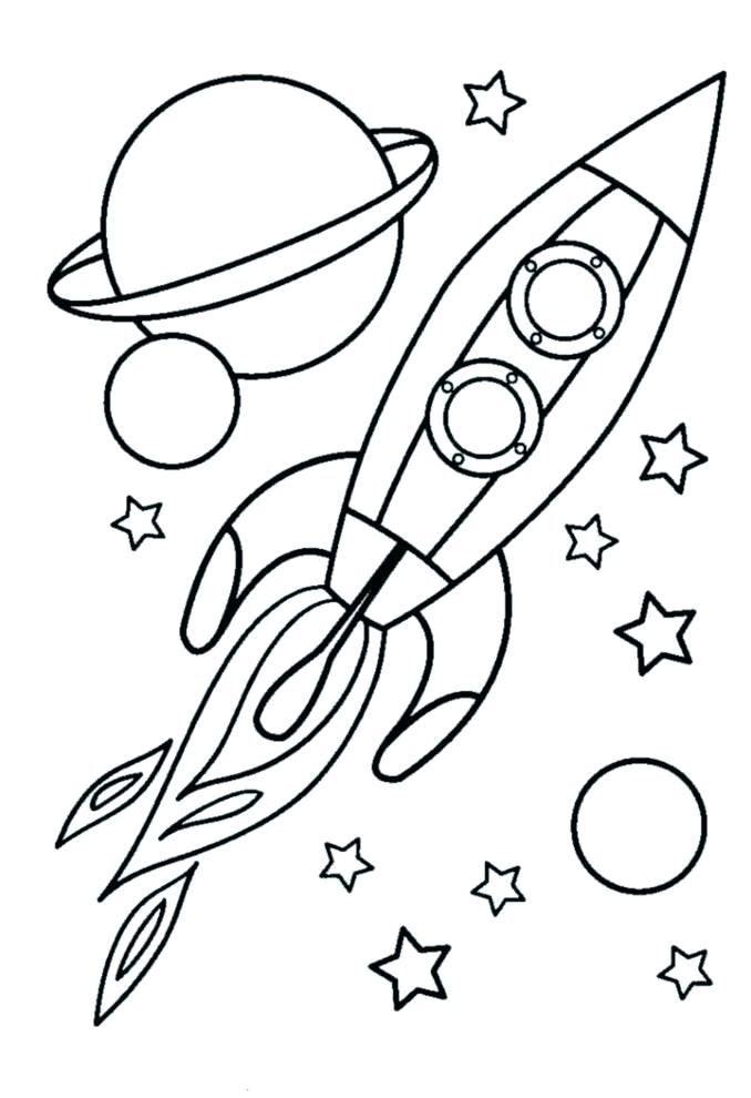Cohete Para Colorear Para Para Para M S En Nave Para Para Dibujo Paginas Para Colorear Para Ninos Paginas Para Colorear De Navidad Hojas Para Colorear De Ninos