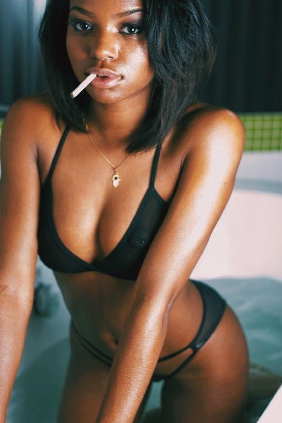 the best ebony porn site lesbian homemade sex tape