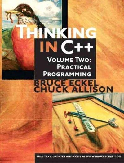 51 best c programming language books images on pinterest thinking in c practical programming fandeluxe Image collections
