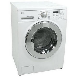 128 best images about Hidden washer and dryer on Pinterest