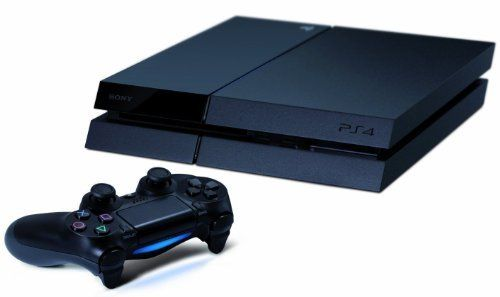 PlayStation 4 - Console di Sony 399€