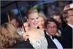 Festival di Cannes: il Grande Gatsby apre le danze da red carpet - VanityFair.it