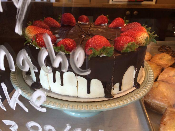 en iyi 17 g r nt pushkin s products pinterest te veganlar on vegan birthday cake sacramento