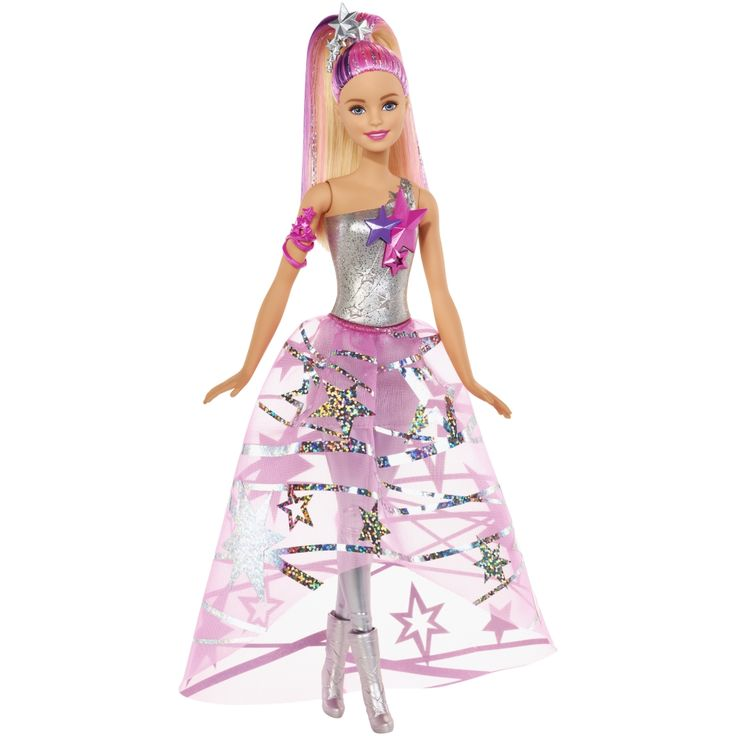 Barbie film die verzauberten ballettschuhe online dating