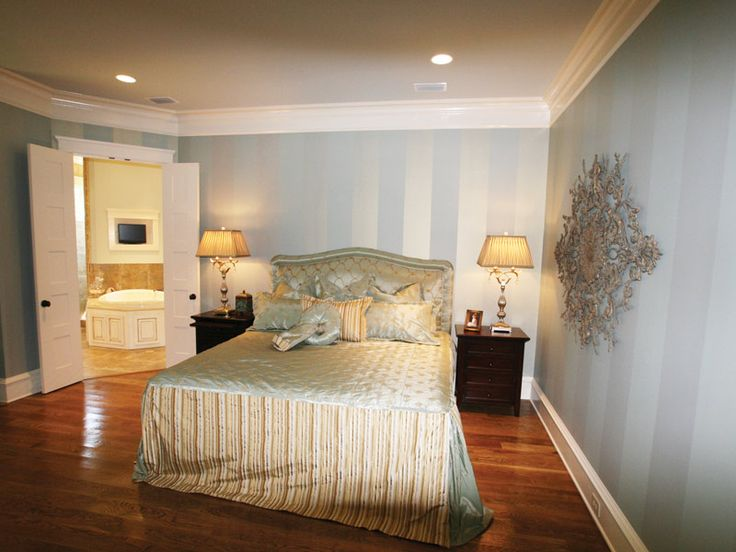 Luxury Homes Master Bedroom 477 best craftsman house plans images on pinterest | house plans