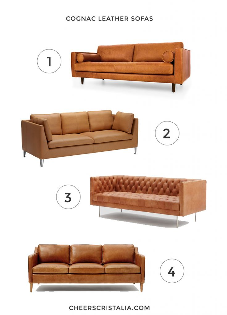 113 Best Images About Wohnzimmer On Pinterest Amsterdam Leather And Couch
