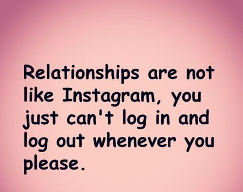 Quotes for Instagram about Boys