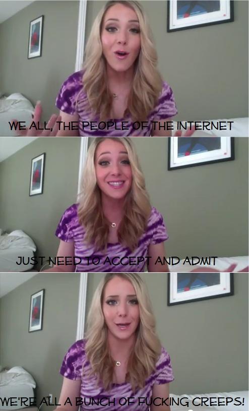 1000  images about Jen...