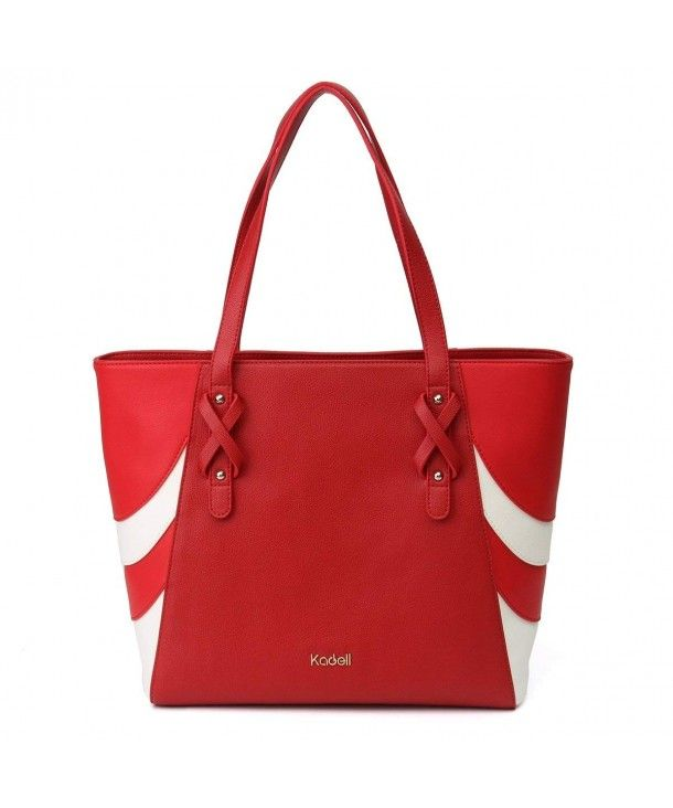 aa3c74e8a6 Women Leather Handbags Tote Purse Fashion Shoulder Bags for ladies ...