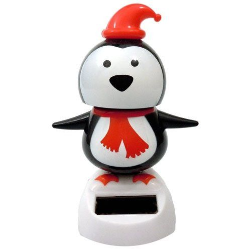 Solar Toys Valentine : Best images about solar dancing toys on pinterest