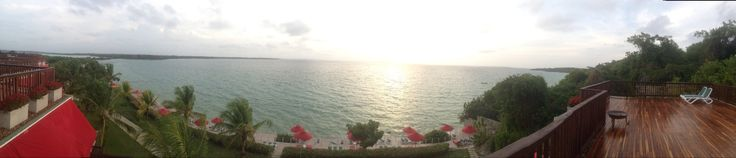 Royal Decameron Barú Beach Resort