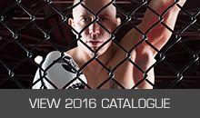 Official Hayabusa MMA Fightwear Australia & New Zealand