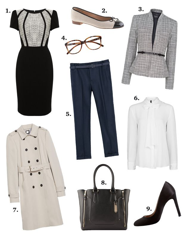 Tatiana's Delights: House of Claire - How to replicate House of Cards Claire Underwood simple elegant fashion. Where to buy her stylish minimalist sheath dress and oxford shirt? Robin Wright is a great style icon for professional women in need of inspiration for a fashionable office outfit! - Zara, Mango, Aldo