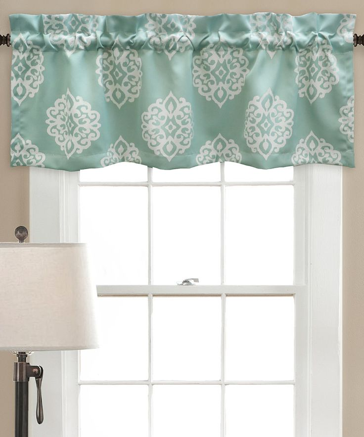 65 best curtains images on pinterest curtain panels panel