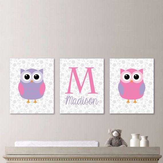 ideas about owl bedrooms on pinterest owl bedroom girls girls owl