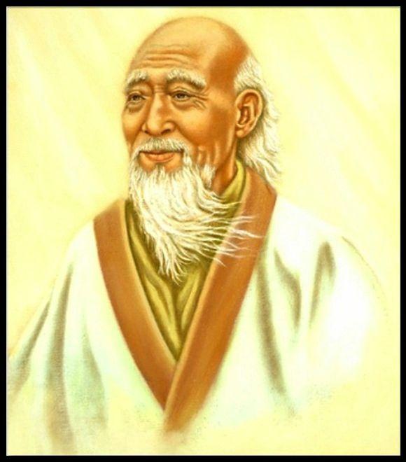 Citations de Lao-Tseu