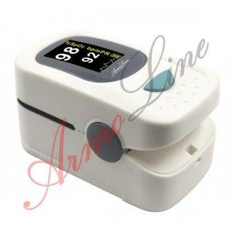 pulseoksimetre cihazı