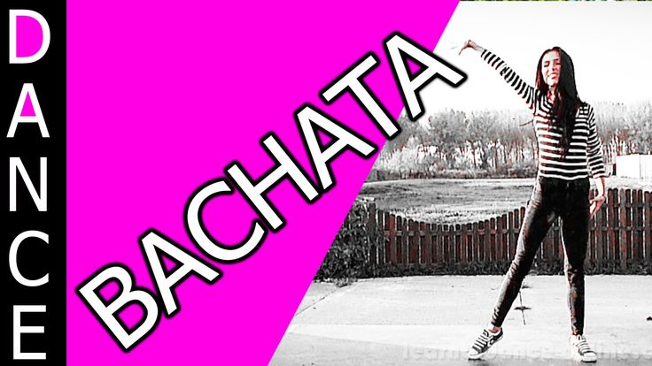 Bachata | Dance ►Get more: http://learntodance-online.com  ►Join the Learn To Dance-Online Newsletter: http://eepurl.com/bM3G_f ★ Download Song: https://goo.gl/jQfRI5 (affiliate) Playa Fo Sho (feat. Magic Juan) [Clean Versión] - Toby Love Reloaded
