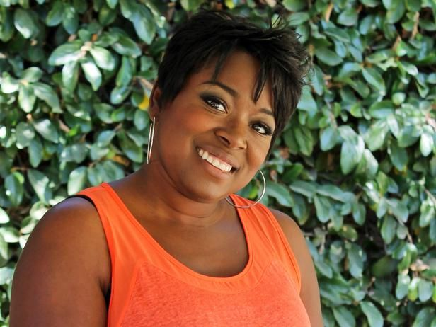 Relive the top moments from HGTV Star season eight winner Tiffany Brooks' road to stardom. (http://www.hgtv.com/on-tv/tiffanys-best-hgtv-star-designs/pictures/index.html?soc=Pinterest)