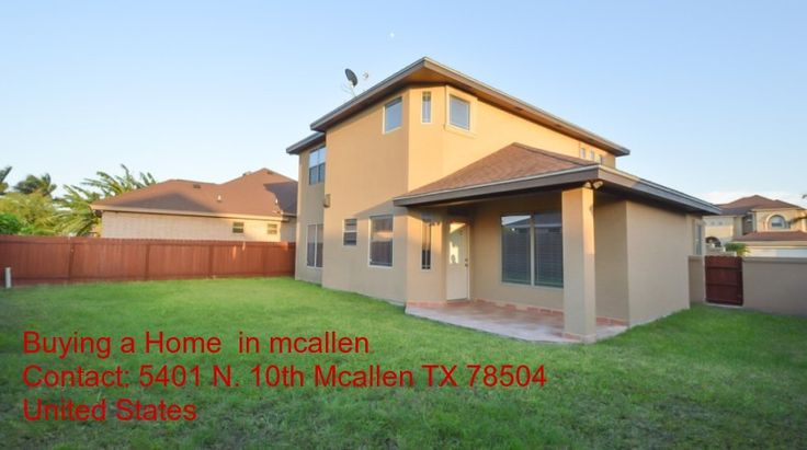 82 best homes for sale in mcallen tx images on pinterest homes for rh pinterest com