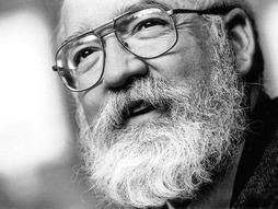 Philosopher Dan Dennett calls for religion — all religion — to be taught in schools, so we can understand its nature as a natural phenomenon. Then he takes on The Purpose-Driven Life, disputing its claim that, to be moral, one must deny evolution.