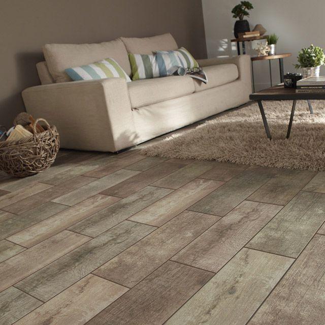 Carrelage Bagnolet House Flooring Parquet Parquet Tiles