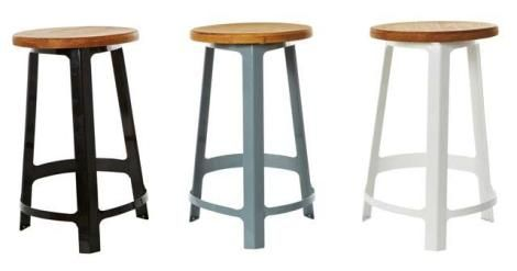 12 Best Barstools Chairs Images On Pinterest Counter
