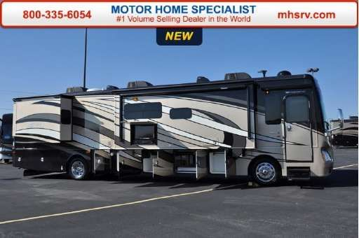 Check out this 2015 Fleetwood Discovery 40X Diesel Motor Home For Sale listing in Alvarado, TX 76009 on RVtrader.com. It is a Class A and is for sale at $194911.