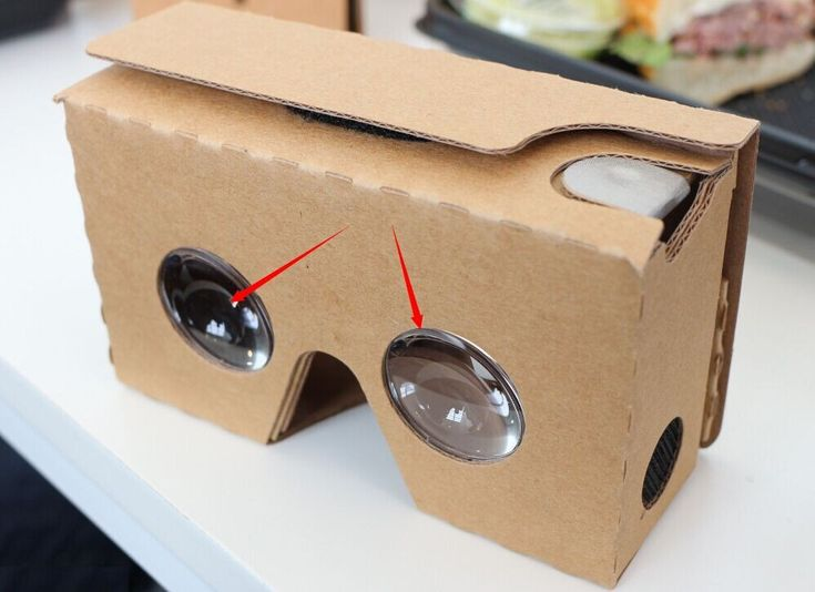 Google Cardboard Lenses 2.0 34mm   Price: $13.99 & FREE Shipping      #vr #vrheadset #bestdeals #virtualreality #sale #gift #vrheadsets #360vr #360videos #porn  #immersive #ar #augmentedreality #arheadset #psvr #oculus #gear vr #htcviive #android #iphone   #flashsale