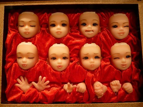 азиатские куклы Unoa: 8 тыс изображений найдено в Яндекс.Картинках