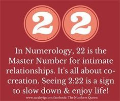 Numerology love compatibility for 9 and 8 photo 5