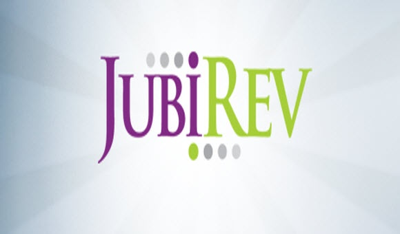 jubirev new revshare business.  This business is HUGE!! The newest profit sharing opportunity of 2013 is due to launch very soon, are you in??  http://www.jubirev.com/dfranklin