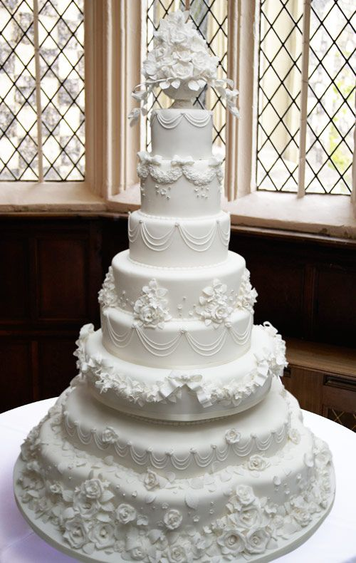 wedding cakes victorian 17 best images about wedding amp occasional cakes on 25879