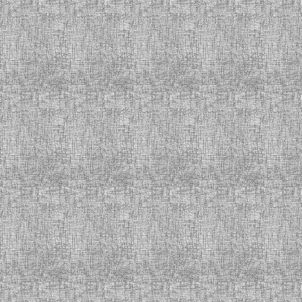 Metro Textured Fabric By The Yard Printing On Fabric Colorful Decor Grey Fabric