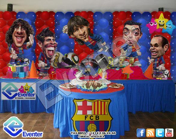 7 best images about decoraci n barcelona on pinterest - Lucio barcelona decoracion ...