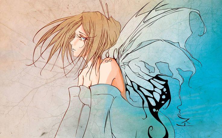 361182-anime-and-manga-art-butterfly-woman.jpg (Obrazek JPEG, 1920×1200pikseli) - Skala (69%)