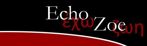 Emergent Church  Welcom to echozoe.com