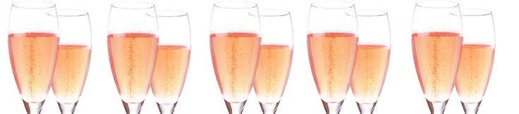 W hebben voor u de mooiste mousserende rosé wijnen geselecteerd. Deze sprankelende tegenhanger van de witte mousserende wijn is perfect voor liefhebbers van bubbels en rosé wijn. Een stijlvolle en smaakvolle wijn voor iedere gelegenheid. Bekijk onze selectie mousserende rosé en voor u het weet geniet u thuis van een heerlijke mousserende rosé!