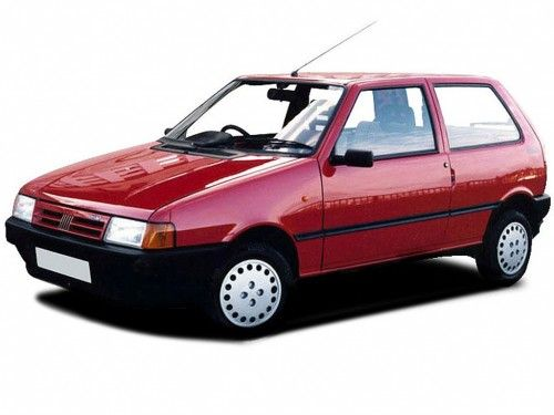 Fiat Uno Picture | Fiat Uno 1986 Comfort, Fire, Formula, S, Selecta, SL, Start, Super, Super ES, SX Photos
