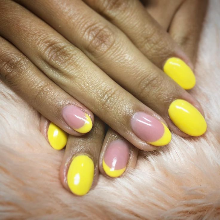Mejores 41 imágenes de Ks nails en Pinterest
