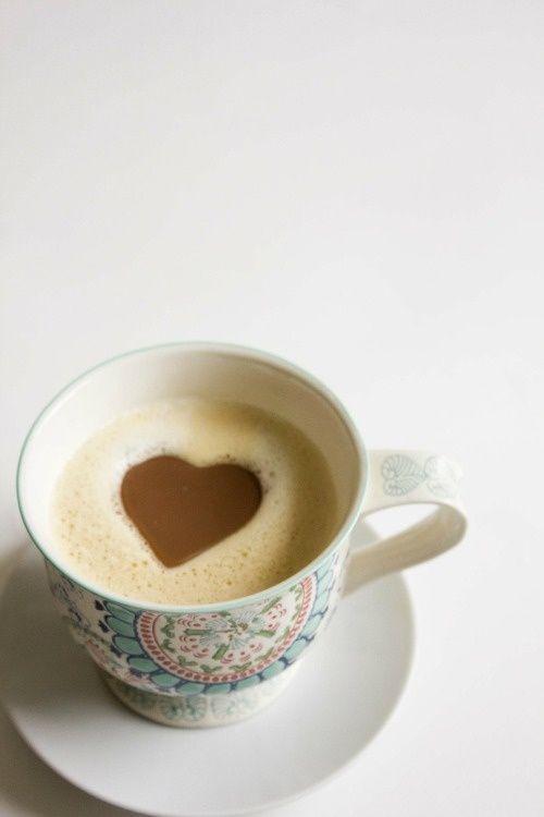Coffee lovers. www.tuttoferramenta.it