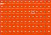 Xiaomi: Hacker creano un Malware sfruttando il Marchio Xiaomi negli ultimi mesi è diventato molto popolare in tutto il mondo. Sono sempre di più i prodotti come smartphone ed accessori vari ad essere venduti ogni giorno. Questa popolarità però ha giocat #xiaomi #malware #xiaomismartphone