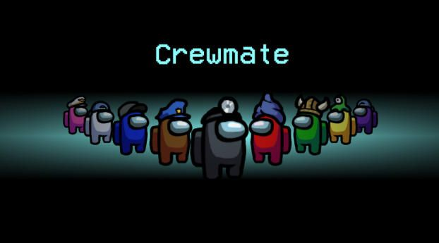 2560x1700 Crewmate Among Us Chromebook Pixel Wallpaper Hd Games 4k Wallpapers Images Photos And Background In 2021 Chromebook Pixel Wallpaper Original Wallpaper