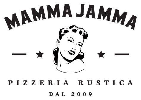 Mamma Jamma - Pizzeria Rustica