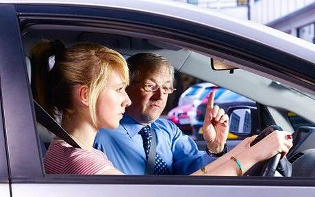 The DSA/DVLA Driving Theory Test Centre Booking Service, Don't Worry If You Fail, You Can Sit The Next One Free! Book Your Driving Theory Test Today, Simple, Fast & 100% Secure